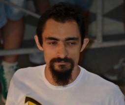 Emilio Bernocchi