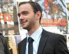Nella foto, in alto: Filippo Malvezzi, l'Arbitro dei due Mondi