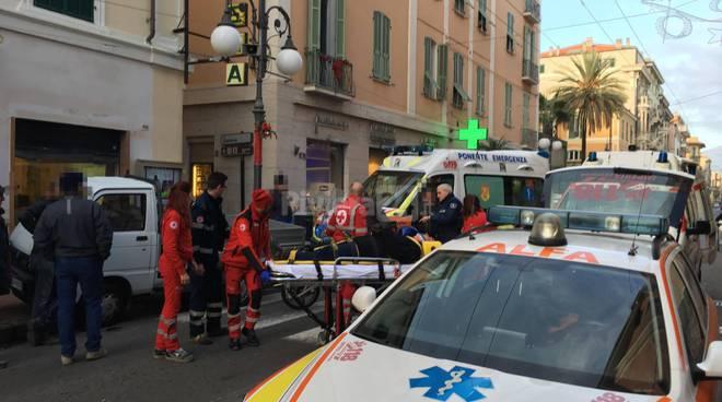 riviera24-incidente-a-bordighera-406938.660x368