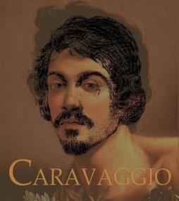 Caravaggio-e1460371959373