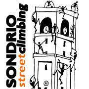 sondrio street