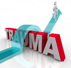 trauma est