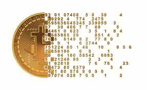bitcoin imm