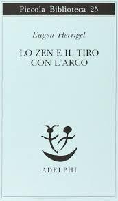 zen e arco