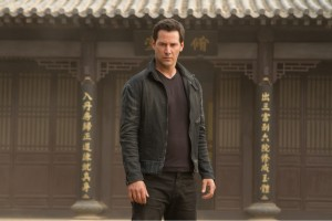 Keanu-Reeves-in-Man-of-Tai-Chi