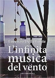 l'infinita musica del vento