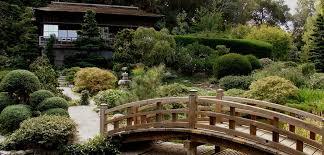 Architettura la casa tradizionale giapponese for La casa giapponese
