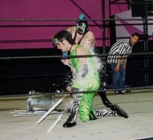 neon crash-tagliato