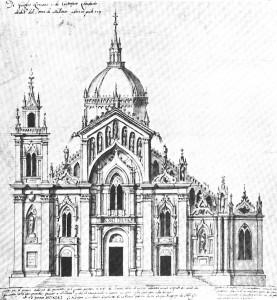 07-Giulio-Romano-copia-del-disegno-del-1545