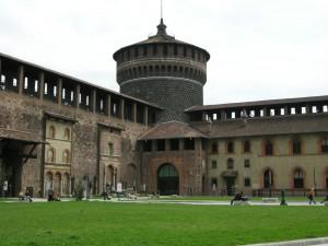Castello_Sforzesco_Milano-2048x1536-2048x1536