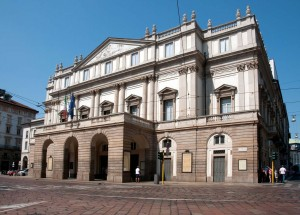 teatro-alla-scala-expo2015all