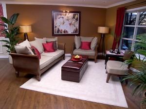 Tips-For-Living-Room-Feng-Shui