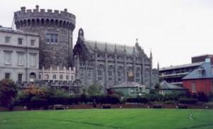 castello_di_dublino