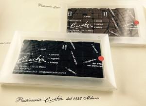 cucci-marathon-cioccolami