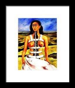frida-kahlo-the-broken-column-pg-reproductions