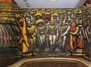 the-revolution-mural