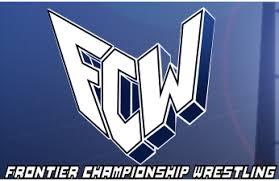 Nella foto, in alto:  il 21 maggio 2005 nasce ufficialmente la FCW