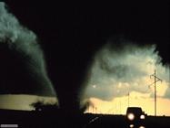 foto uragano1
