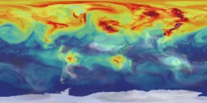 immagine esterna sul clima