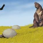 fauna nel Pleistocene nel sud America