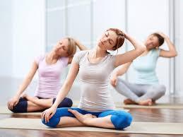 esercizi per correzione postura