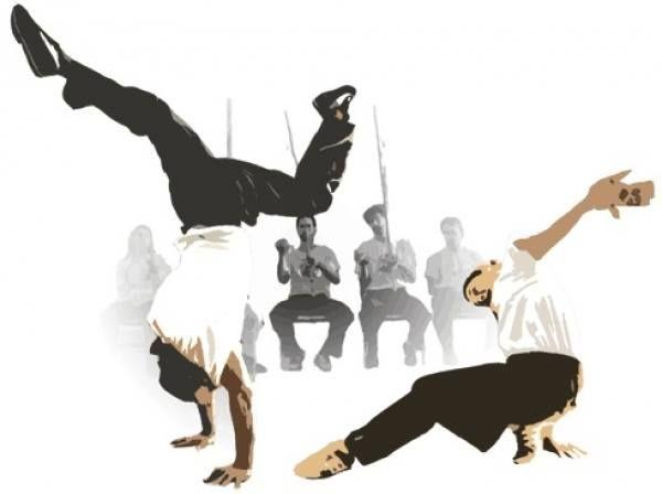 a61bafe04be3978b0ef8bfa536885aea--capoeira-angola