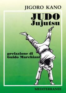 judo-