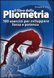 libro-pliometria