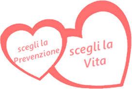 prevenzione 1