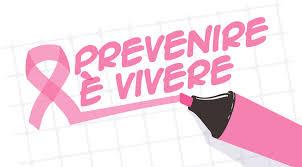 prevenzione 2
