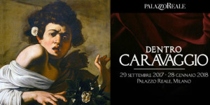 Dentro-Caravaggio