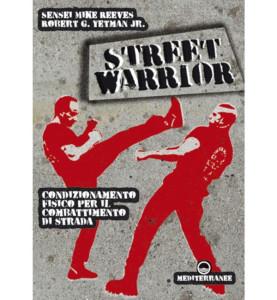 street_warrior-600x650