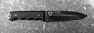 350px-Prototipo_ALL_POINTS_KNIFE