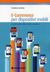 e commerce per dispositivi mobili