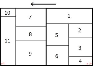 ordine-di-lettura-manga-fj