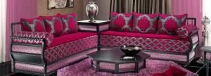 divani-marocchini-3