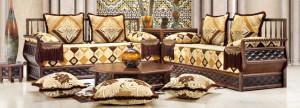 divani-marocchini-4