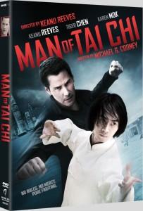 man_of_tai_chi_sd_3d