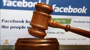 FB denigrare azienda