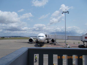 DSCN0697 sbarco a Nairobi