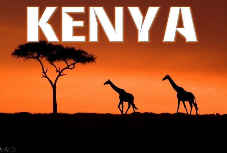 kenya-tourist-spots