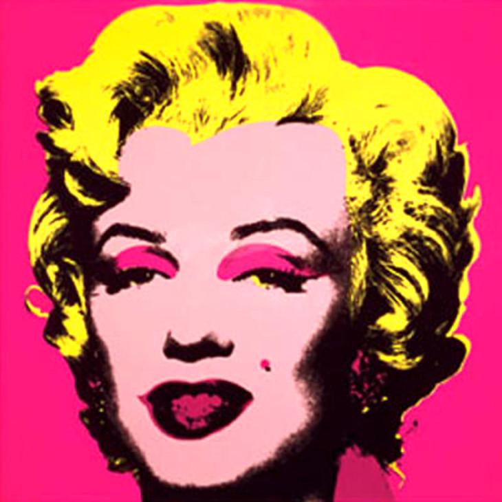 Warhol1-2-2