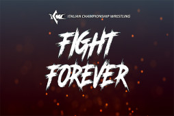 ICW-fight-forever-logo