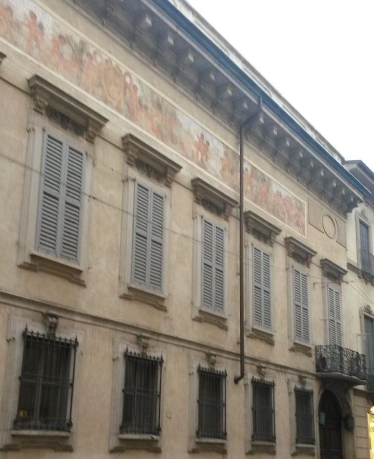 Palazzo_Morando_(Milan)_13