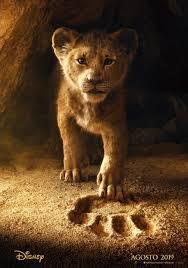 leone 1