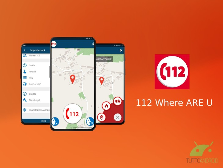 112-where-are-U