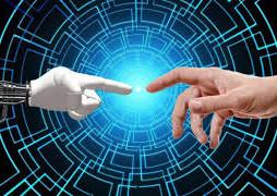 intelligenza artificiale jpeg
