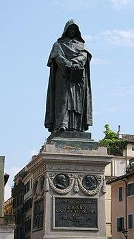 196px-Rome_statue_Giordano_Bruno_Campo_dei_Fiori