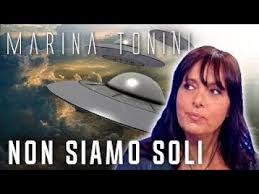 Marina Tonini