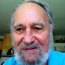 Sidney Rosen